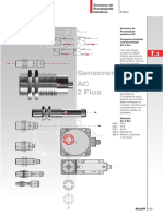 Sensores Indutivos AC 2 Fios (BR).pdf