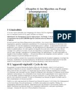 Bio Végétale-Chapitre 4- les Mycètes.docx