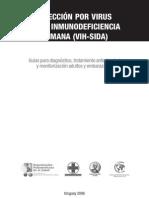 guias_sida