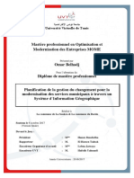 Systeme-Information-Geographique