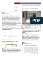 tp8_diode_prof.doc