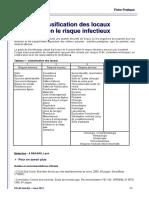 FIP_2012_Classification_Locaux