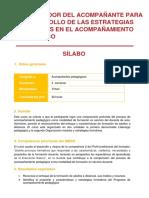 1.- silabo ROL MEDIADOR DEL ACOMPAÑANTE EE