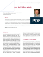 Auray-57.pdf