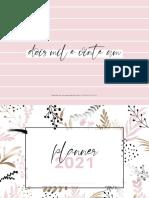 capas-planner-2021