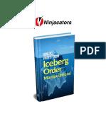 Ninjacators - How to Profit From Iceberg Order Manipulations eBook.pdf