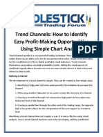 trend-channels-ebook