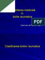 Reabilitarea medical_ in b reumatice curs 3 - 4.ppt
