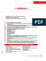 Item 296 Tumeurs cérébrales  - Medline Neuro 18.pdf