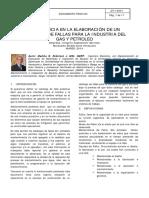 ARTICULO-Experiencias-en-la-elaboracion-de-un-catalogo-de-fallas.pdf