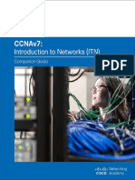 Introduction_to_Networks_Companion_Guide_CCNAv7_by_Cisco_Networking_Academy_z-lib_org