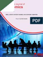 Latent Content Model of Economic Growth.pdf