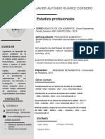 Hoja de vida Javier Suárez.pdf