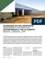 PC_FR_Travaux_Echangeur_Bastia_Furiani_mai17
