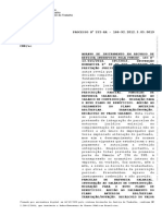 RR-166-92_2012_5_05_0019