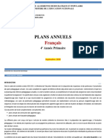 plans-annuels-fr-4ap-20-21.pdf