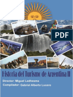 Historia_del_Turismo_de_Argentina_II.pdf