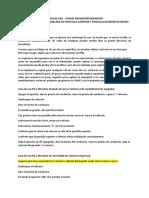 2_Estrategias Casos Uso - Camara de reversa Congelada Pantalla Superior  (IDMA) y la pantalla inferior en negro (ICDM)-1_69.pdf