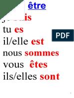 affiches__de_conjugaison