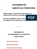 Aula 4 - Instrumentos OT_2020.pdf
