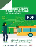 guia-transporte-publico-nas-eleicoes-2020_web