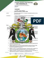 INFORME N°031-2021  valorización N-10 (22 al 31 dic 2020)  de colegios