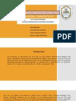 PROYECTO-FINAL-OPERATIVA-2