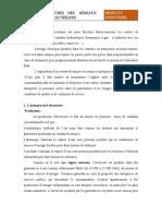 reseaux_industriels.docx