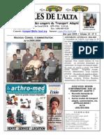 Dernière version journal mai-juin 2005
