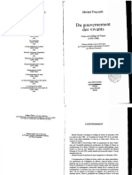 Du gouvernement des vivants by Foucault Michel (z-lib.org).pdf