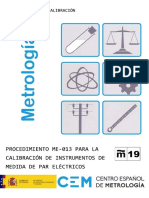 me013_transductores_de_par