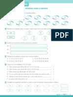 MAT2P_U3_Ficha adicional números pares e impares