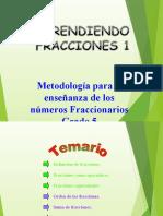 numeros-fraccionarios_1_(1).ppt