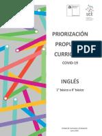 articles-209114_archivo_01.pdf