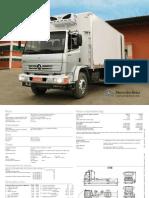 MB-1718.pdf