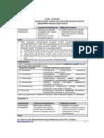 Soal Tes PPPK Mapel Pedagogik - www.ruangpendidikan.site