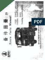 GEARBOX CLUTCH DRIVESHAFT STEERING.pdf