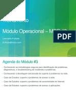Módulo Operacional - MOD 3.pdf