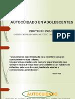 AUTOCUIDADO EN ADOLESCENTES.pptx