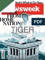 Newsweek International.pdf