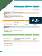 EF4e-C1.1-tabcont.pdf