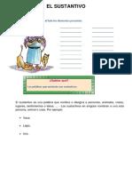 Clases-de-Sustantivos.pdf
