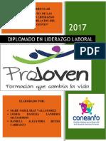 Propuesta Fortalecimiento de las competencias en Liderazgo Laboral.pdf