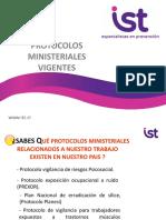CCG PELIGROS DE LA RADIACIÓN SOLAR.ppt