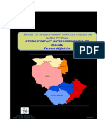 Tunisie_-_Projet_de_développement_agricole_intégré__PDAI__2ème_Phase_de_Gabes_–_Résumé_EIES
