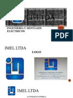 IMEL LTDA.pptx