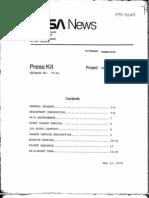 UK-6 Press Kit