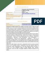 Sílabo_Apreciación y crítica cinematográfica_2020-2_Grupo 2