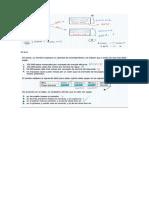 RAZONAMIENTO CUANTITATIVO - PARA ICFES (1).docx