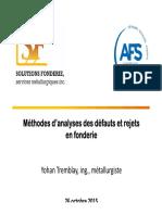 Conférence-analyse-défaut-26-octobre-2015